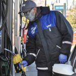 Capacitación: Recomiendan fortalecer los protocolos de higiene y seguridad en Estaciones de Servicio
