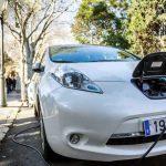 Los vehículos eléctricos no logran posicionarse en el mercado
