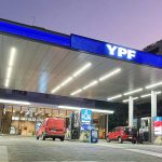 YPF brindará asistencia a las Estaciones de Servicio de la red con menor caudal de ventas
