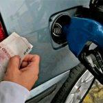 Aseguran que si el Gobierno congela el precio de la nafta, cientos de Estaciones de Servicio no llegan a fin de año