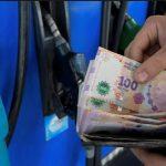 Inflación y congelamiento de precios: Una combinación letal para la rentabilidad de las Estaciones de Servicio