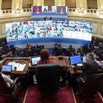 El Senado convocará a los expendedores para analizar la situación del sector