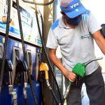 Estaciones de Servicio podrán acceder a un nuevo subsidio para el pago de sueldos de junio