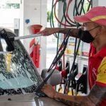 Se profundiza la caída de ventas de combustibles pero estacioneros confían en una recuperación plena en octubre