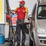 Expendedores solicitan mayor contemplación para ingresar al Repro II tras registrar caídas en ventas de combustibles en abril y mayo