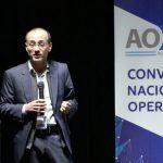 La Asociación Operadores de YPF eligió nueva Comisión Directiva