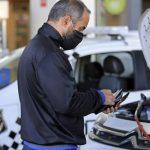 """Distribuidoras de gas deberán informar anticipadamente a las Estaciones de Servicio de GNC el """"consumo diario permitido"""""""