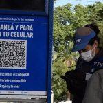 Estaciones de Servicio analizan suspender las ventas de combustibles con Mercado Pago