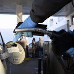 Expendedores presentaron una propuesta de cobertura ante los aumentos de precio de los combustibles