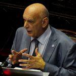Diputados impulsarán el debate de propuestas que brinden alivio a las Estaciones de Servicio