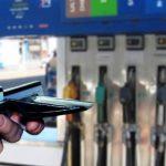 Consideran que las Estaciones de Servicio pueden ser beneficiadas con el nuevo plazo de acreditación de operaciones con tarjeta