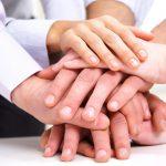 Capacitación: ¿Cómo darle continuidad a la empresa familiar y evitar que fracase el traspaso generacional?