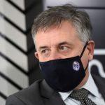 Aumento de los combustibles: Ministro Paganini y Directorio de ANCAP comparecerán ante Comisión de Industria