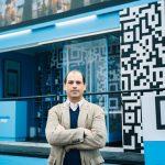 Mercado Pago amplía su operatoria en Estaciones de Servicio y prepara nuevas soluciones para el cliente