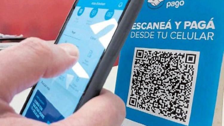 Estacioneros analizan implementar un método de acreditación de tarjetas más favorable que el bancario