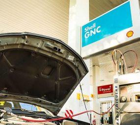 Se acerca un mes clave para la continuidad del abastecimiento de gas a las estaciones de GNC