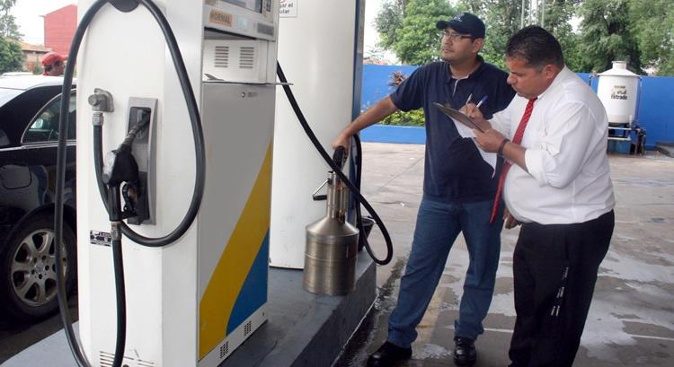 Capacitación: La Secretaría de Energía detalló la información que deberán tener disponibles las Estaciones de Servicio