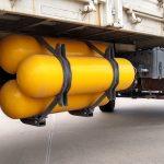 Estacioneros reclaman mayor celeridad del ENARGAS para reglamentar la carga de GNC a camiones y buses