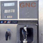 Estaciones de GNC esperan definiciones de la Secretaría de Energía sobre el abastecimiento de gas