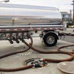 Propondrán que el Proyecto de Ley de emergencia de Estaciones de Servicio pude integrarse a la futura ley de hidrocarburos