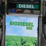 Aseguran que los aumentos de los biocumbustibles no impactarán en el precio del surtidor