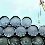 La suba del dólar y del petróleo generan presión sobre los combustibles: ¿Podría haber descongelamiento antes de tiempo?