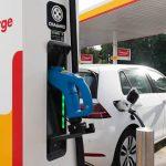 Estacioneros quieren ser los únicos establecimientos habilitados para recarga de autos eléctricos