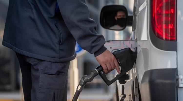Advierten que las ventas de combustibles vienen cayendo desde antes de la pandemia