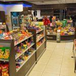 Otorgan créditos a tasas subsidiadas para recomponer la actividad de las Tiendas de Conveniencia