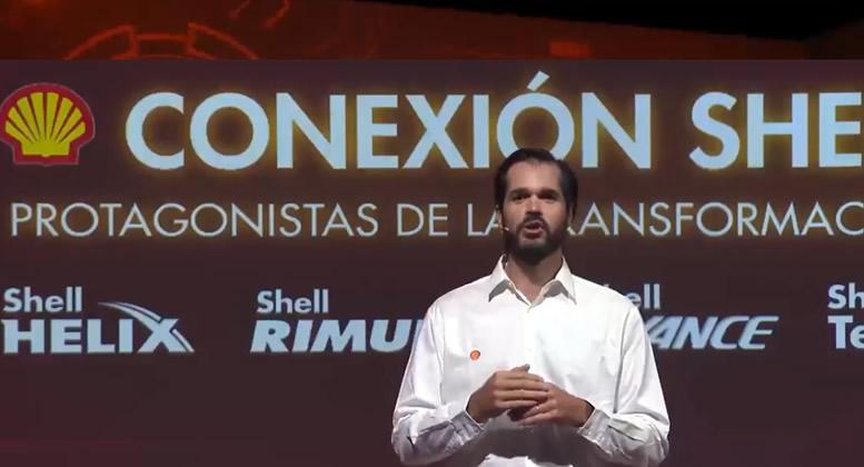 Raízen Argentina realizó un encuentro virtual con toda la comunidad de distribuidores de lubricantes