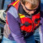YPF avanza en un nuevo modelo de negocios relacionado a la actividad náutica