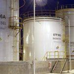 Empresarios de Biocombustibles advierten que el nuevo marco regulatorio no beneficiará a los precios en surtidor
