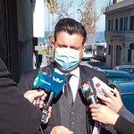Nueva denuncia penal a Gas Sayago ante Fiscalía de Crimen Organizado