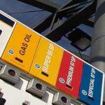 Suba del crudo Brent pronostica un inminente aumento de los combustibles