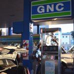 ¿Qué sucederá luego del 30 de septiembre con las estaciones de GNC abastecidas por IEASA?