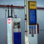 Estacioneros reclaman que se concrete el control oficial de surtidores de GNC