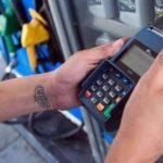 Las Estaciones de Servicio recibirán la acreditación de pagos con tarjetas de débito en 24 horas hábiles