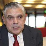 López Murphy quiere que el GNC recupere el protagonismo de los años 80