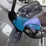 El oficialismo propone un plus sobre el precio de los combustibles para compensar a los trabajadores de Estaciones de Servicio