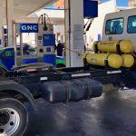 Avanza en el ENARGAS la redacción de una norma para la carga de GNC al transporte pesado