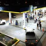 """Avanza en todo el país la instalación de nuevas Estaciones de Servicio """"Low Cost"""""""