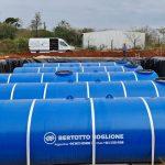 Capacitación: Recomendaciones para el mantenimiento de tanques de combustible