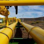 Asesoran a los estacioneros en materia de aprovisionamiento de gas para GNC