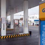 Estacioneros desarrollaron una herramienta para calcular costos del GNC