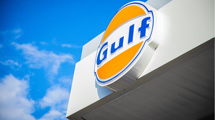 Gulf Argentina organizó un evento para su red de Estaciones de Servicio