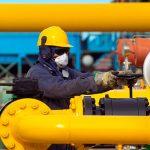 Energía confirmó que a fin de mes IEASA dejará de proveer gas para GNC