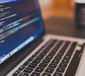 La alta demanda de desarrolladores de software, ¿puede afectar al sector estacionero?
