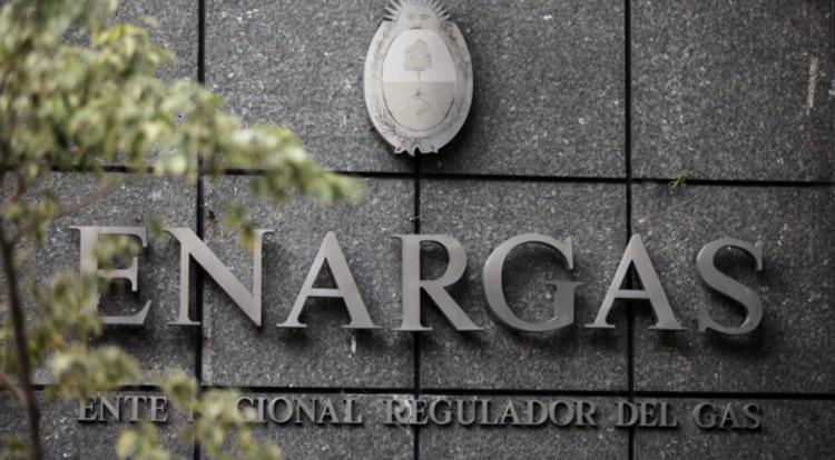 Transmiten tranquilidad a las Estaciones de Servicio ante una nueva resolución del ENARGAS