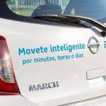 Tendencias: ¿La movilidad como servicio (MaaS) puede ser parte de nuestro futuro?