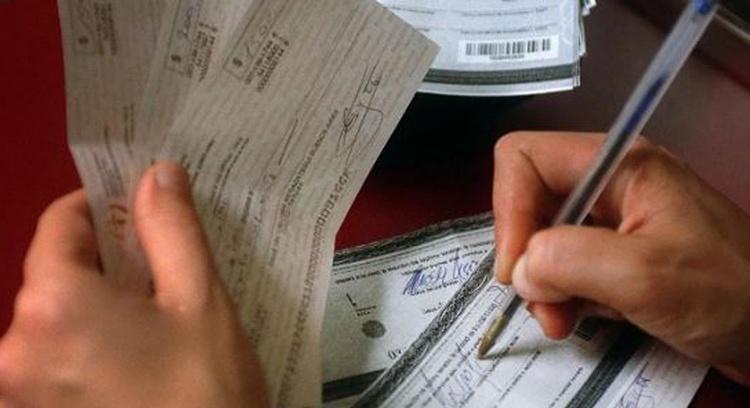 Gestión de cheques rechazados: un servicio valorado por los operadores de YPF